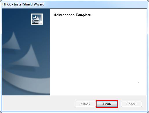 Hoàn thành HTKK 3.8.4