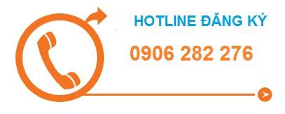 hotline chữ ký số
