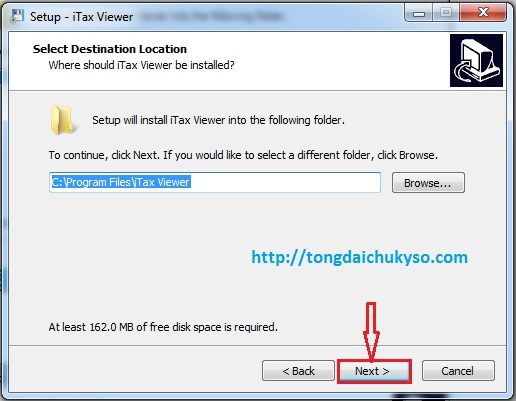 itaxviewer 1.4.5 b2