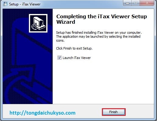 itaxviewer 1.4.5 b7