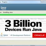 Java nộp thuế