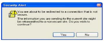 xử lý lỗi khi khai thuế qua mạng