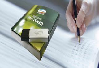 dịch vụ chữ ký số viettel